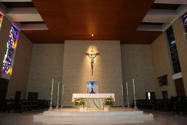 キリスト教プロテスタントのお葬式 – 東海典礼株式会社 葬儀に関する ...